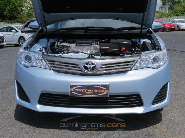 2014 toyota camry altise sedan for sale in launceston tas. Black Bedroom Furniture Sets. Home Design Ideas