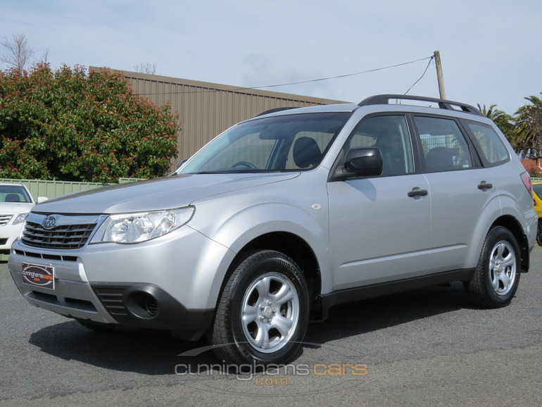 control remote cars with 2010 Subaru Forester X Awd Wagon on 50 Super Surreal Photographs Photo 7352 also Philips Livingcolors Gen2 Led L  Review 0172293 besides Ride On Car With Remote moreover P 004W613494110004P moreover Postman Pat Remote Control Cars.