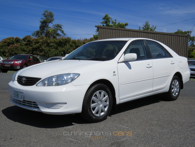 toyota camry 2006 altise review toyota camry altise v6 photos reviews news specs buy car file. Black Bedroom Furniture Sets. Home Design Ideas