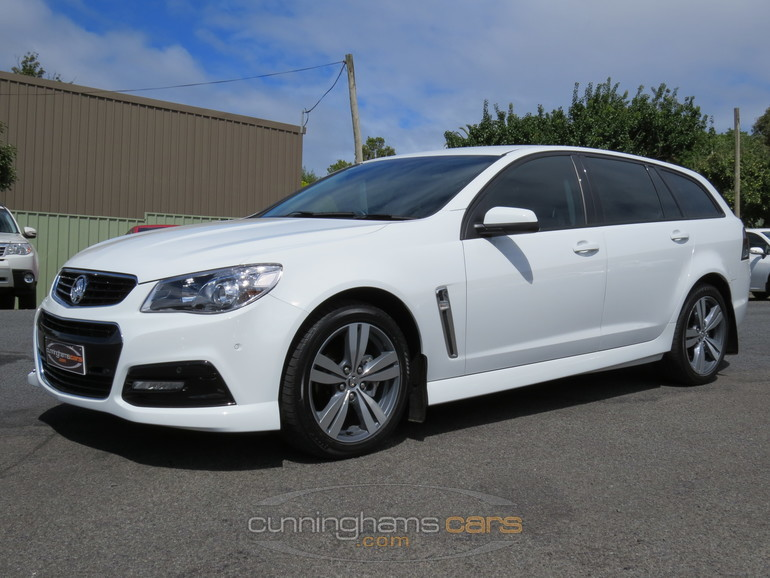 remote cars online with 2014 Holden Vf  Modore Sv6 Sportswagon on St prod additionally LEGO City 7939 Cargo Train likewise Thegametreat blogspot moreover Rolls Royce Wraith Onyx Concept In Cheshire 6298992 likewise Licensed Ford Ranger Pink.