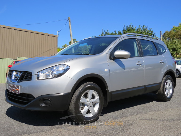 Used  Seater Automatic Cars For Sale