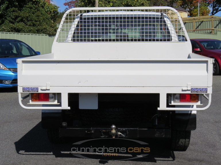 2013 ford px ranger xl 4wd dual cab flat tray 3 2 turbo diesel ute for sale in launceston tas. Black Bedroom Furniture Sets. Home Design Ideas