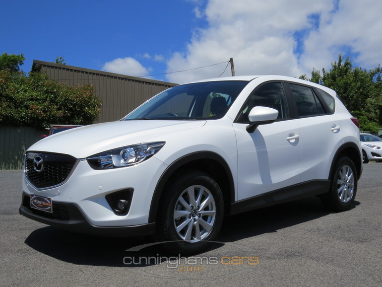 2013 mazda cx 5 awd maxx turbo diesel wagon for sale in launceston tas. Black Bedroom Furniture Sets. Home Design Ideas
